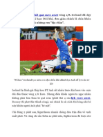 kết quả euro 2016 Anh 1-2 Iceland.docx