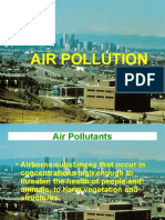 7.+AIR+POLLUTION.ppt