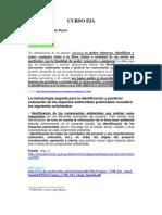 Identificacion-evaluacion_EIA