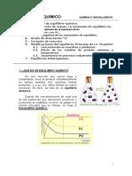 apuntes_equilibrio.pdf
