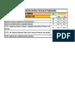 oferta construccion.pdf
