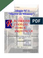 Reseña-inaugural.pdf