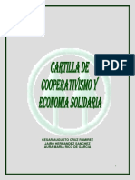 CARTILLA SOLIDARIA.pdf