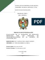 Proyecto de Investigacion 2015 Ok