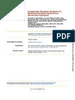 Antimicrob. Agents Chemother. 2013 Del Castillo 120 9