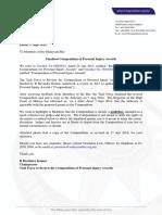 compendium-2014.pdf