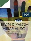 _mirar-al-sol-irvin-yalom.pdf
