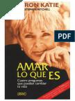 Amar-lo-que-es.pdf