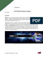 Ansys Lab1.pdf