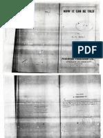 NowItCanBeTold_text.pdf