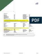 Tmp_30527-Bpump (Smart). NiResist Material-1559878145
