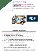 15-SequentialDesign