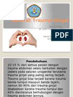 PPT Trauma Ginjal (1)
