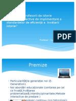 PPT Metode Interactive