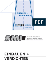 SMI Deutsch 2005