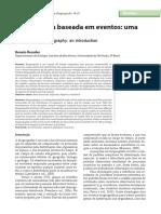 BIOGEOGRAFIA BASEADA EM EVENTOS UMA INTRODUÇÃO.pdf
