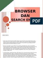 Browser fyjiiii