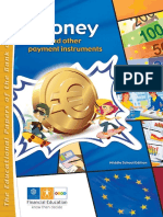 Money and Other Payment Instruments