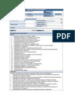 Psicología_de_los_Grupos.doc