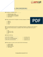 Electrical Engg..pdf