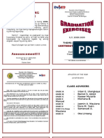 invitation of graduation.doc
