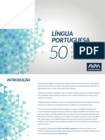 ebook-50-erros-portugues.pdf