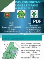 diagnosis komunitas april ppt.pptx