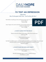 7+Ways+To+Test+An+Impression