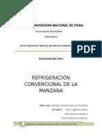 TRABAJO PARA PRESENTAR.docx
