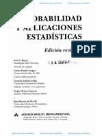 6587-Probabilidad Y Aplicaciones Estadisticas-Paul Meyer.pdf-www.leeydescarga.com