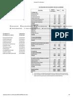 Semester Fee Structure-iiitdm, chennai - phd.pdf
