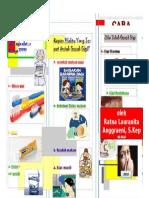 leaflet gosok gigi.docx