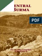 xCentral Burma.pdf