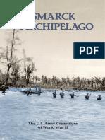 xBismarck Archipelago.pdf