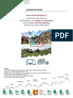 2016-06-28 DP Lancement Cheminsdesparcs