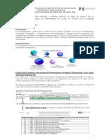 Criterios de Cobertura 2016 Versión 1 Propuesta Para PDF Version 2