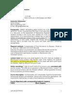 Syllabus - Course Content_m-2(1)