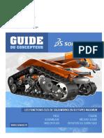 Guide Du Concepteur CADWARE 13-09-13