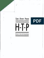 HTP-manual e guia de interpretação (1) (1).pdf