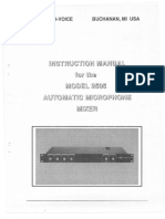 2505 Instruction Manual.pdf