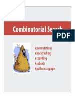 24CombinatorialSearch.pdf