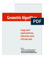 17GeometricSearch.pdf