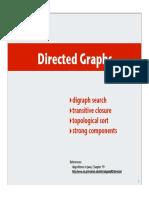 13DirectedGraphs.pdf