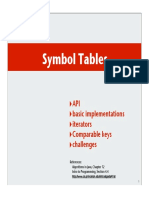 07SymbolTables.pdf