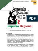 PROYECTO-ACTIVIDAD-II-GRAN-DEBATE-INTERUNIVERSITARIO-2016 (1).docx
