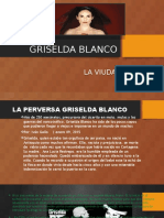 GRISELDA BLANCO.pptx