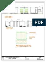 UPPER BASEMENT HOSPITA elevations 2-Model.pdf