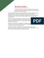 INFORME-RESITENCIA-A-AL-COMPRESIÓN-AXIAL.docx