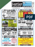 Advertiser 06-29-16