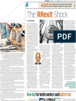 19. the RRexit Shock 27 Jun 16